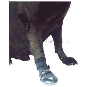 Dog Boot Walkabout size 1 S 6cm