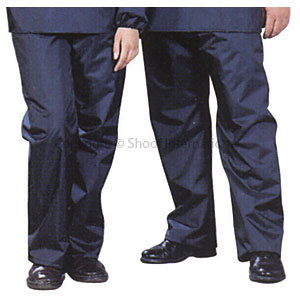 Dairy Pants Drytex Small