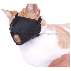 Cat Muzzle Buster Uni Size