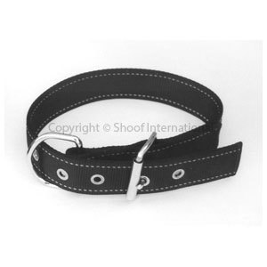 Collar Calf Webbing 70cm
