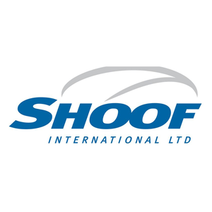 shoof international logo