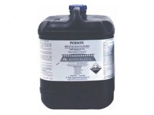 bloom-kleen-20l-shoof-international-farm-supplies-online
