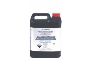 bloom-kleen-5l-shoof-international-farm-supplies-online