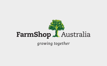FarmShop Australia