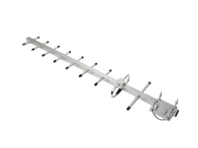 antenna yagi ultra long range no cable G98501