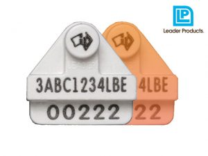 Leadertronic-NLIS-HDX-Cattle-Tags