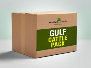 Gulf Pack