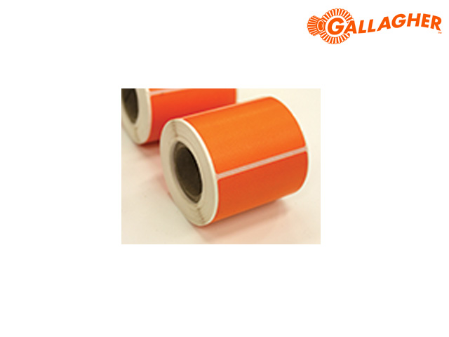 labels-for-barcode-printer-gallagher-images
