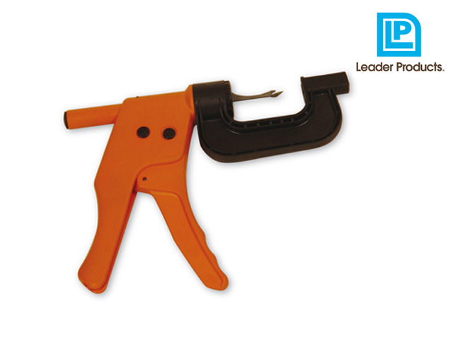 leader-applicator-feeder-tags
