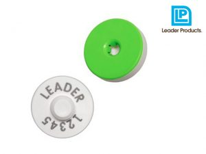 leader-enviro-white-breeder-NLIS-Cattle-Tags