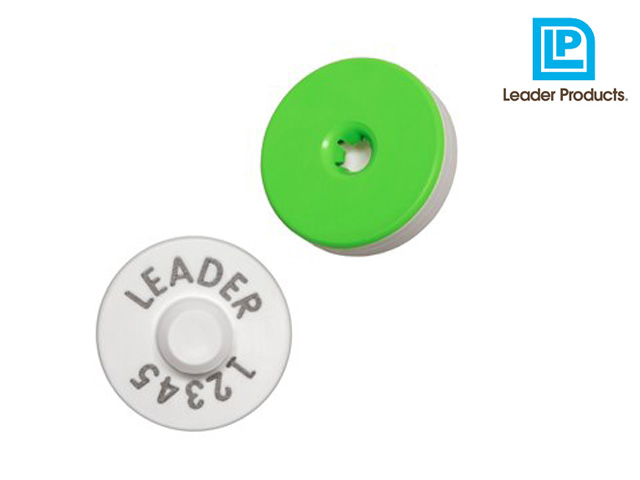 leader-enviro-white-breeder-NLIS-Cattle-Tags