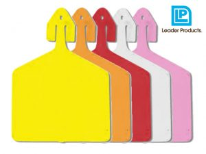 leader-feedlot-tags-one-piece