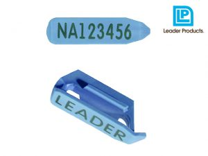 leader-hdx-jumper-eid-blue-ear-tag-sheep