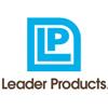 leader-products-logo