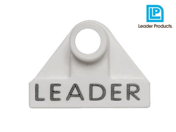 leadertronic-reuseable-ear-tag-sheep