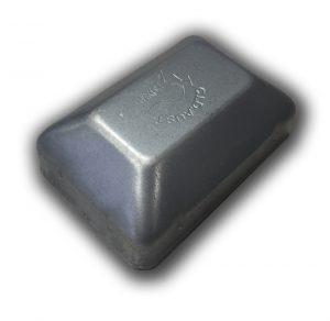 PC75x50.A