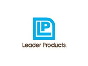 Leader Products