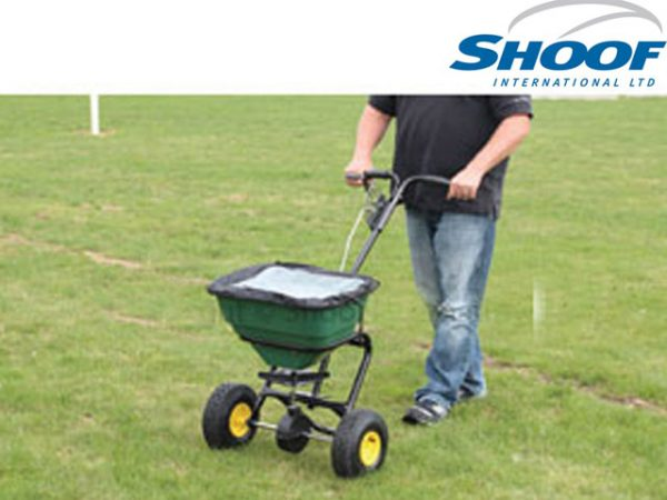 Spreader-Push-N-Spread-Farmhand-shoof-international