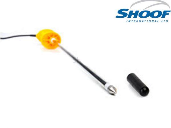 Thermometer-&-Moisture-Meter-Hay-Probe-shoof-international