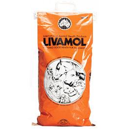 Livamol