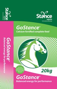 GoStance-new-bag_web-res