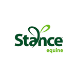 Stance Equine