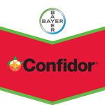 Bayer Confidor 200 SC Insecticide 1L