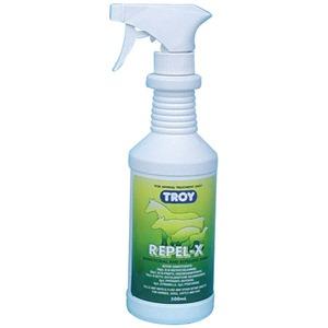 Antiseptic Spray Repel-X cptX