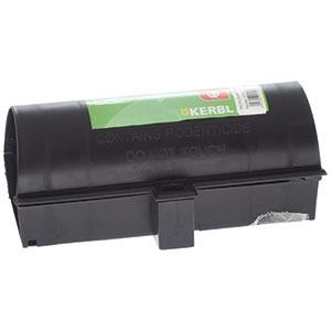 Bait Box Kerbl Rat Small