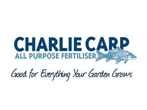 Charlie Carp Fertiliser