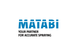 Matabi Sprayers