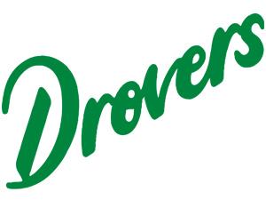 Drovers Ear Tag Applicators & Accessories